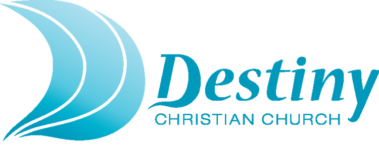 Destiny Christ An Church